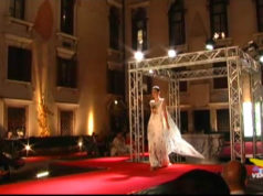 Venice Red Carpet Fashion Night