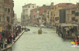 Trofeo Città di Venezia