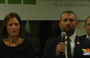 Salvatore Girone