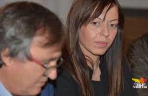 Francesca Guzzon