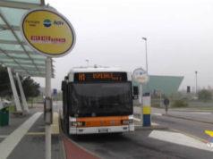 trasporti Actv