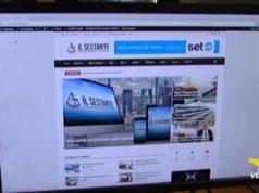 sestante news