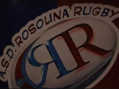 Rosolina rugby