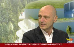 gianfranco gramola