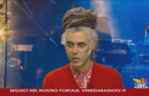 Marco Furio Forieri