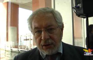 Pier Paolo Baretta