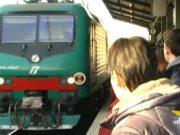 problema stazioni treni