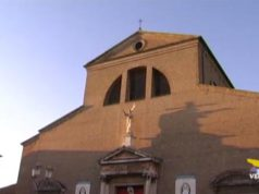 storia cattedrale adria