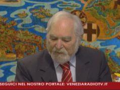 Aristide Salvatici