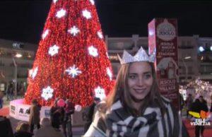Jesolo Christmas Village