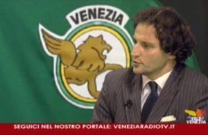 Gianalberto Scarpa Basteri