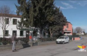 Casa San Raffaele
