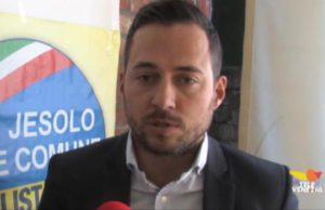 Christofer De Zotti