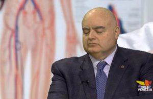 Domenico Crisarà