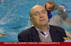 Giorgio Pagan