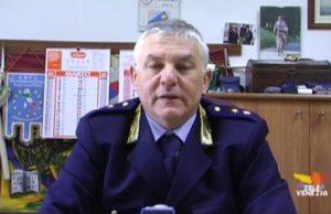 Mario Mantovan