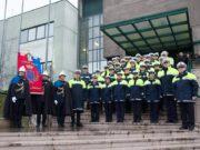 Polizia Locale di Jesolo