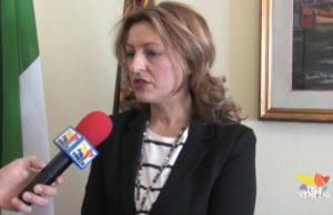 Silvia Susanna