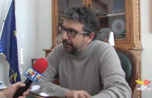 Alessandro Nardese