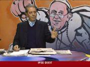 Corruzione in Vaticano