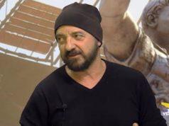 Danilo Lazzarini
