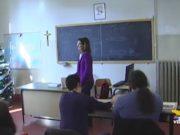 liceo classico di Adria