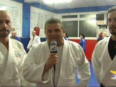 Gran Prix di Judo