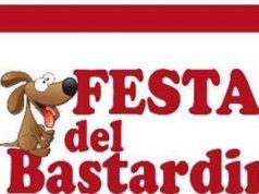 Festa del Bastardino