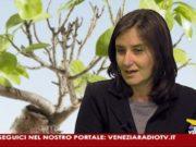 Lisa Leonardini