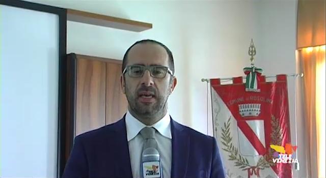 Pako Massaro