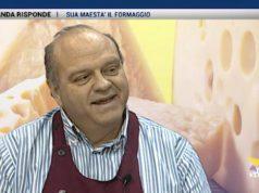 Riccardo Zanchetta