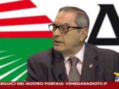 Angelo Rizzi