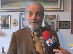 Armando Vallese