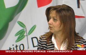 Gigliola Scattolin