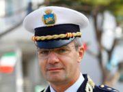 Claudio Vanin