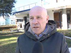Renato Cattai