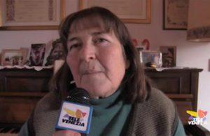 Elsa Marchiori