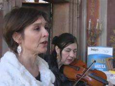 Trio Concentus Veneziani