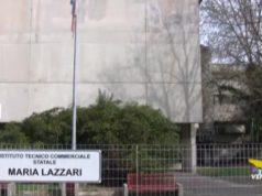 istituto maria lazzari