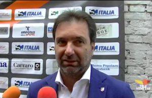 Stefano Serena