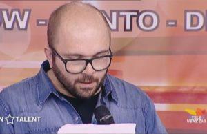 David Caviola