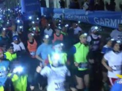 Venicemarathon Club