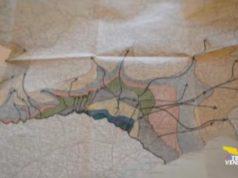 cartografia militare