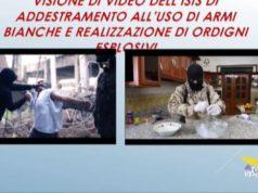 terroristi kosovari