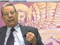 Ernesto Brunetta