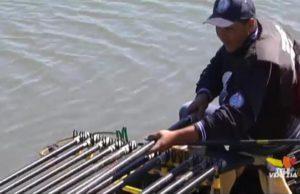 Pesca al Colpo