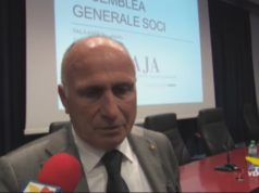 Associazione Jesolana Albergatori