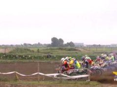 Campionato Nordest di Motocross