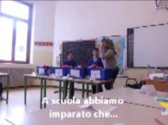 Garanzia Civica