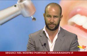 Giovanni Favero